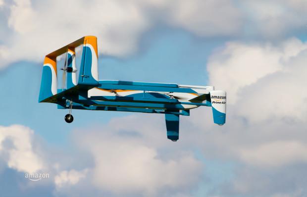 amazon-drone.jpg