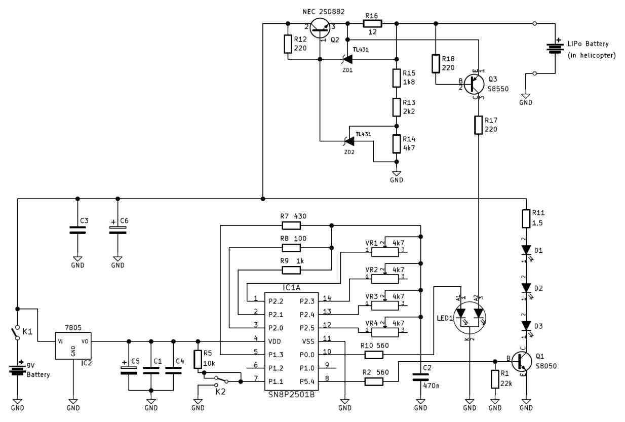 Syma107tr-scheme.jpg