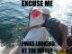 excuse-me-540x405.jpg