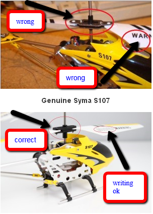 fake_syma1 syma s107 helicopter review S107 Helicopter Problems at gsmx.co