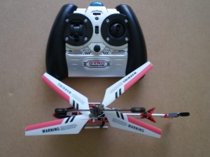 Syma_S107_And_Remote
