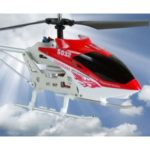 Syma S032 Big Brother Review