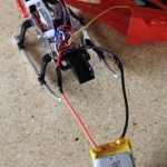 syma107-battery-repair