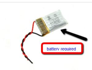 syma_s107_battery