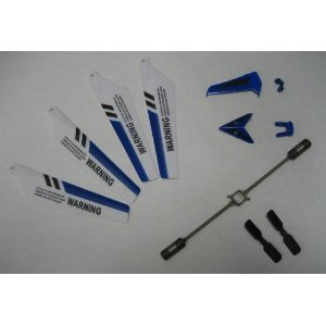 full-replacement-blades-syma107