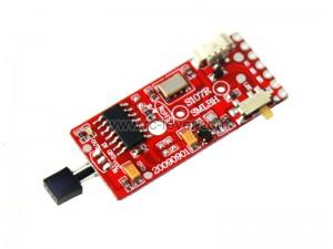 Syma S1-7-PCB-BOX
