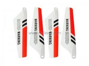red-blades-syma