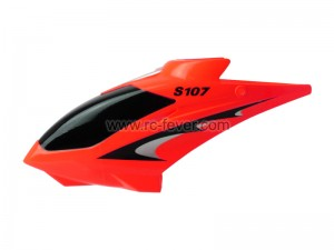red-syma-s107-canopy