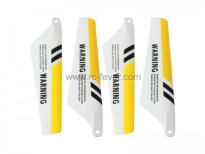 yellow-syma-blades