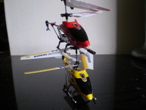 Syma_S107_two_crash