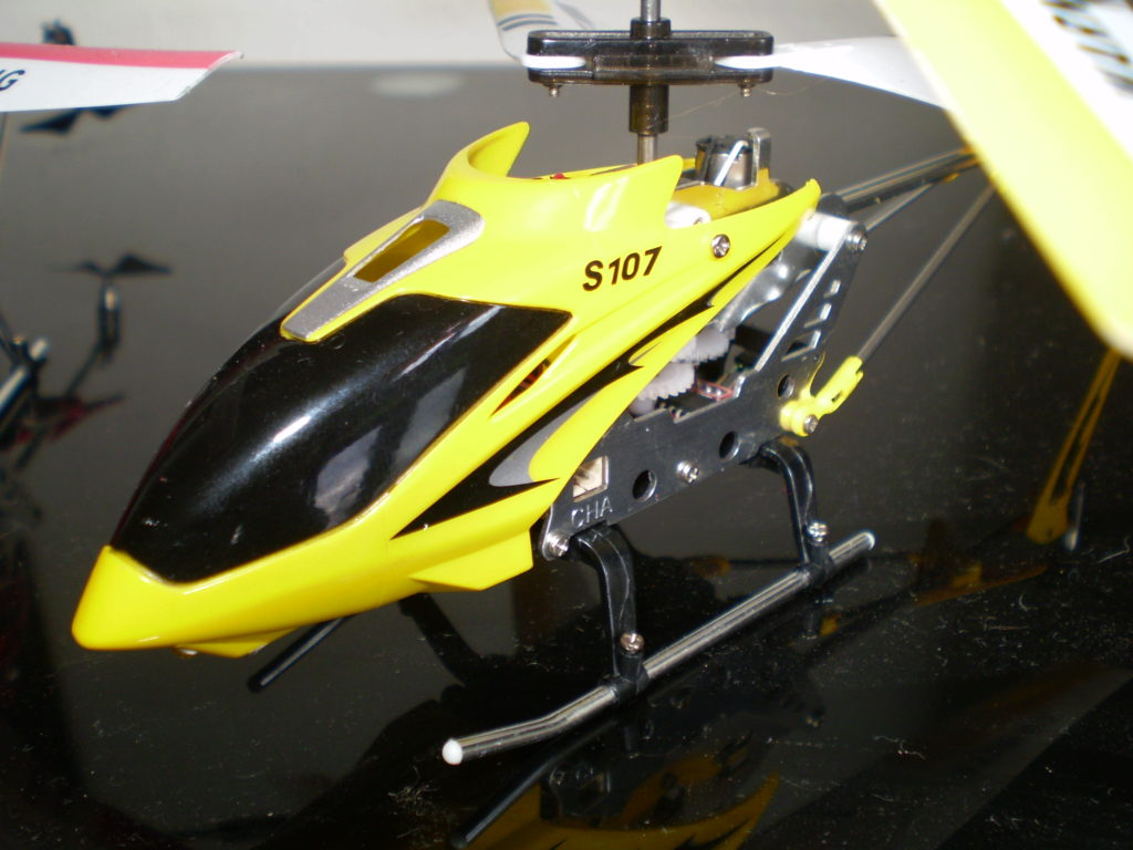 Syma_s107_yellow