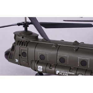 chinook-rc-heli