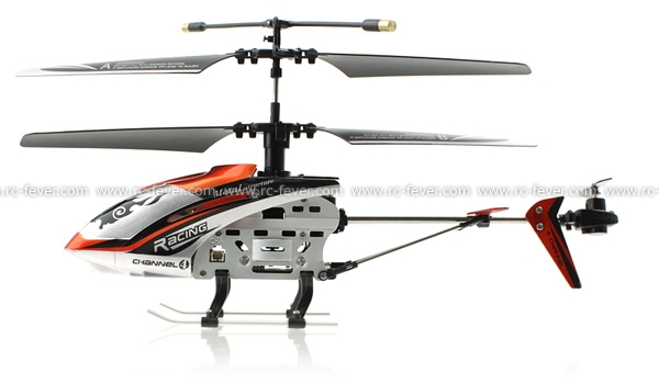 Jxd3401-drift-helicopter