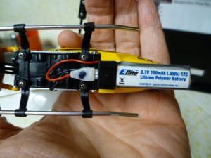 Syma-107-battery-mod
