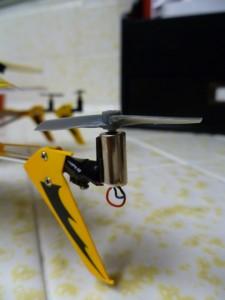 Syma-S107-tail-mod