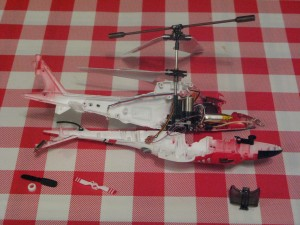 Syma-S11G-Strip-down-2