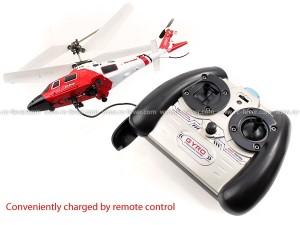 Syma-S111G-Charging