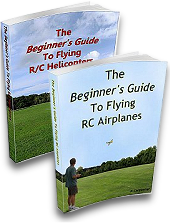 beginners-guide-to-flying-rc-planes-helis