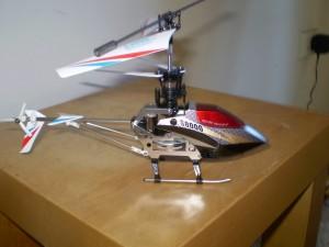 Syma-S800G-Heli-2