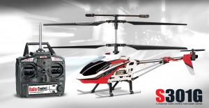 Syma-S301G-1
