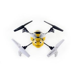 syma-bumble-bee-x1