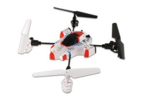 Syma-Spacecraft-x1-quadcopter