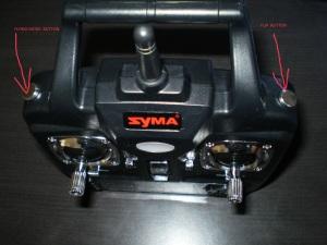 symax5c-remote1
