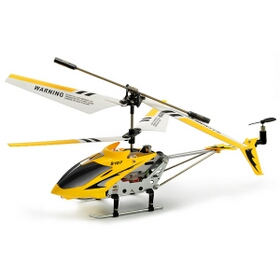 cheap 6 channel rc helicopter with Syma107 on 398952687 further Rc Helicopters For Beginners Outdoor in addition Air Hogs Storm Launcher Rc Hovercraft 787 additionally Buy 4653 Keep 450 Sport 3D 6channel RC Helicopter Rtf Kit also Syma X12 Cheap Rc Quadcoper.