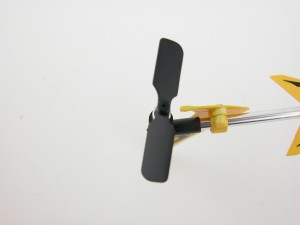 Syma-S107-Tail-blade