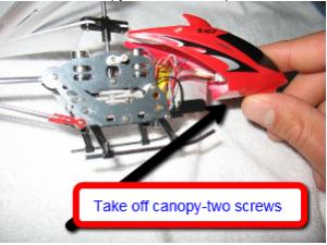 Syma_s107_canopy_screws