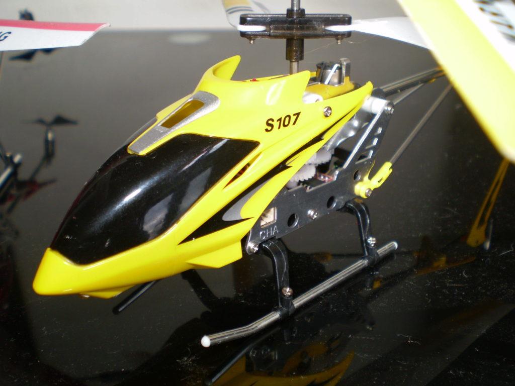 Syma_s107_yellow