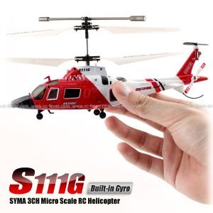 Syma-S111G-2