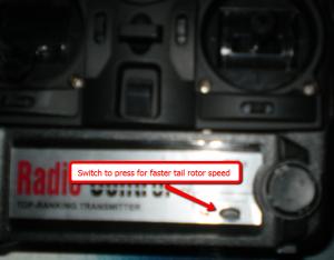 syma031G-remote-tail-switch