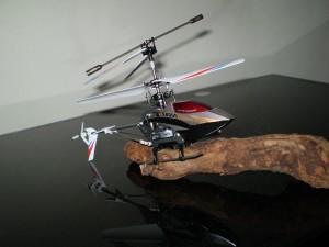 Syma-S800G-Landing