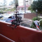 Syma S800G Review