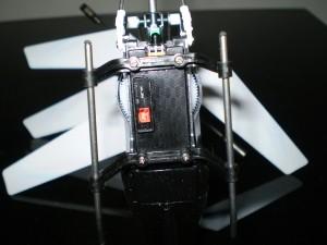 Syma-S800G-Heli-charge-socket