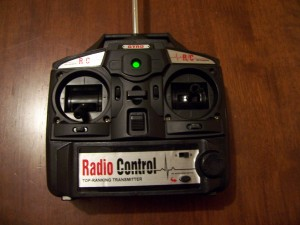 syma-s033g-remote