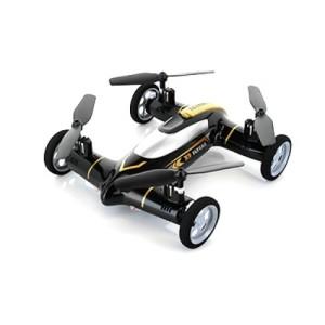 SymaX9C-Flycar